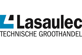 Lasaulec Logo
